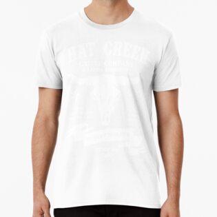 Männer Premium T-Shirts
