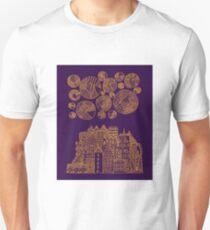 Surreal City T-Shirt