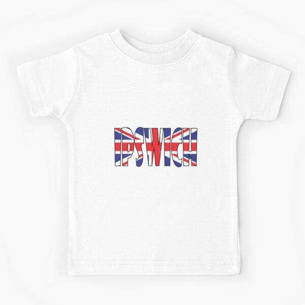 Malawi Kid/'s T-Shirt Country Flag Map Top Children Boys Girls Unisex