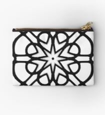 Monochrome One Studio Pouch