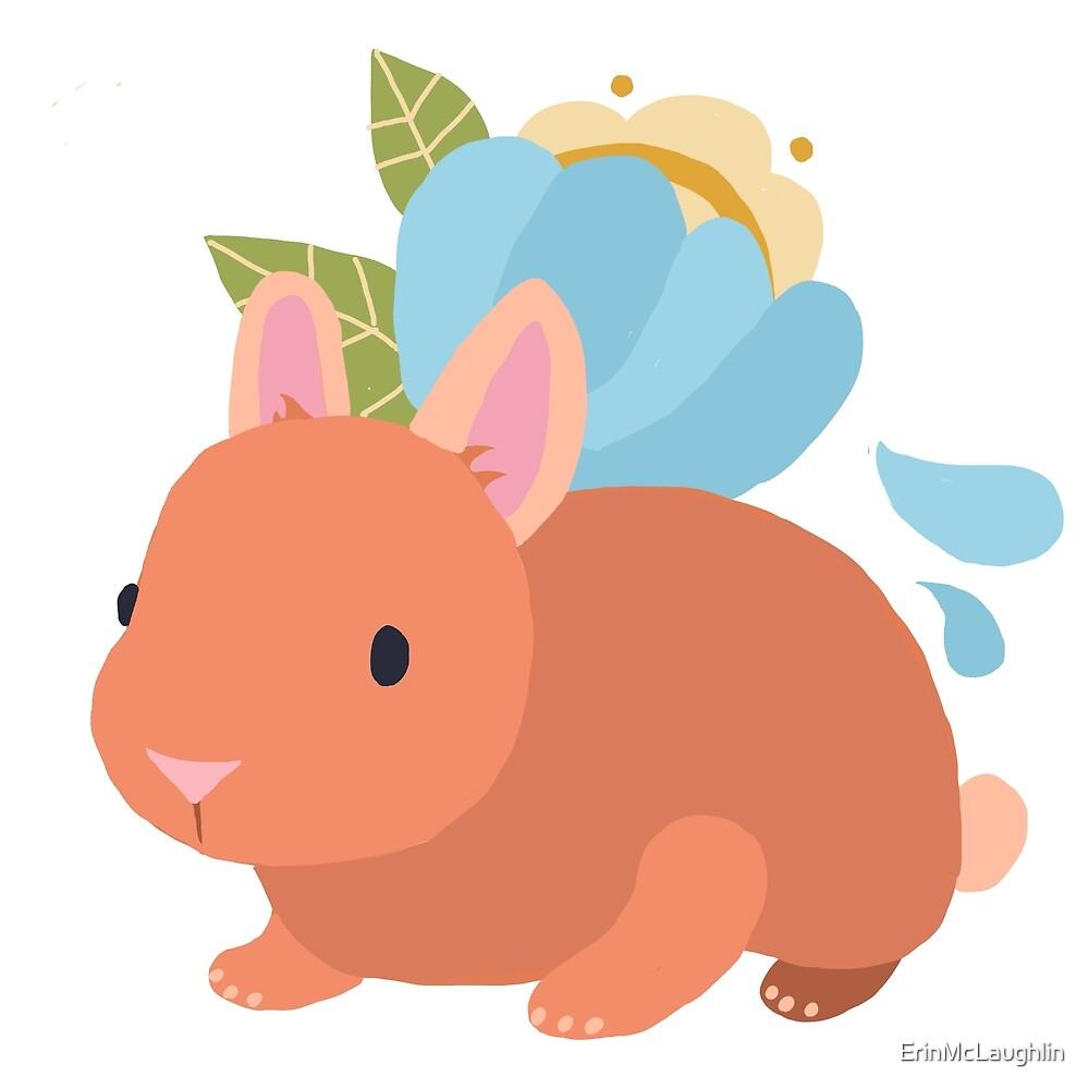 Little Rabbits  by ErinMcLaughlin