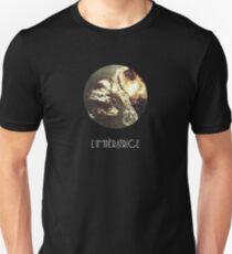 L'Impératrice Unisex T-Shirt