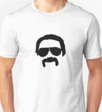 Chopper Reid Unisex T-Shirt