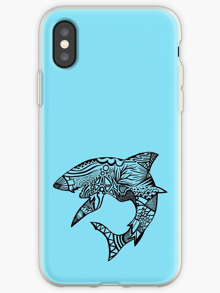 Shark_bite by kk3lsyy