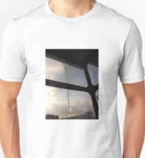 icicle T-Shirt