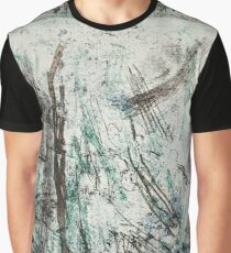 Unique Fine Art Inspired Fashion and Homeware Graphic T-Shirt
