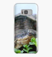 Snap Shot! Samsung Galaxy Case/Skin