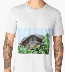 Snap Shot! Men's Premium T-Shirt