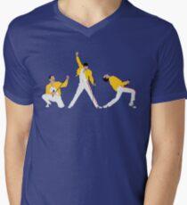 Freddie x 3 T-Shirt