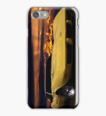 L48 Chevrolet Corvette iPhone Case/Skin