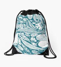 Magical nature findings Drawstring Bag