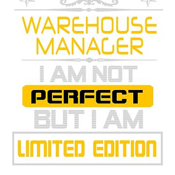 warehouse manager by vincenthanhkaka