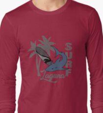 Surf - Laguna Long Sleeve T-Shirt