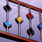 Colorful Deco by sayeeth