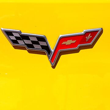 Vette Insignia... by LindaB