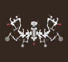 Killbot 05 - SliceNdice