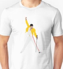 Fred #2 T-Shirt