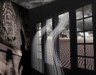 Christina's House by Alex Preiss