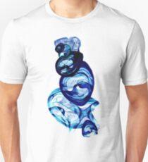 Immiscible Unisex T-Shirt