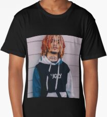 Lil Pump Long T-Shirt