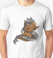 Gnome Gone Rogue T-Shirt