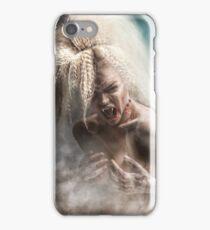 Painkiller iPhone Case/Skin