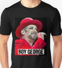 BEST OF TOUR GOERGE TSHIRT  Unisex T-Shirt
