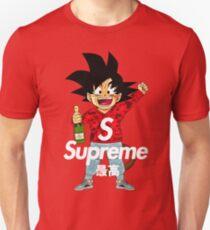 goku sup T-Shirt