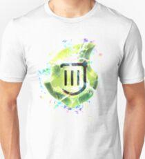 FFXIV Bard - A Bard's Tale Unisex T-Shirt