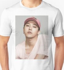 G Dragon T-Shirt