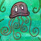 Jigglin Jelly by chongolio