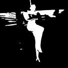 Rock Angel by Bree Tipton