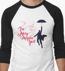 Poppins Yall T-Shirt