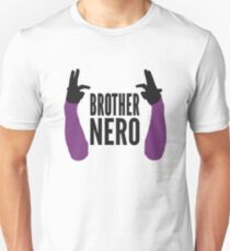 Brother Nero T-Shirt