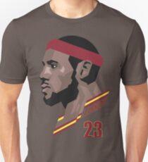 Lebron  T-Shirt