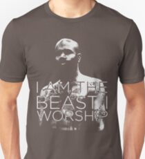 Death Grips | MC Ride 1 T-Shirt