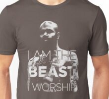 Death Grips | MC Ride 3 Unisex T-Shirt