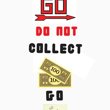 monopoly by missyc