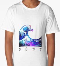 W$VY Long T-Shirt