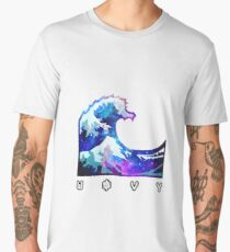W$VY Men's Premium T-Shirt