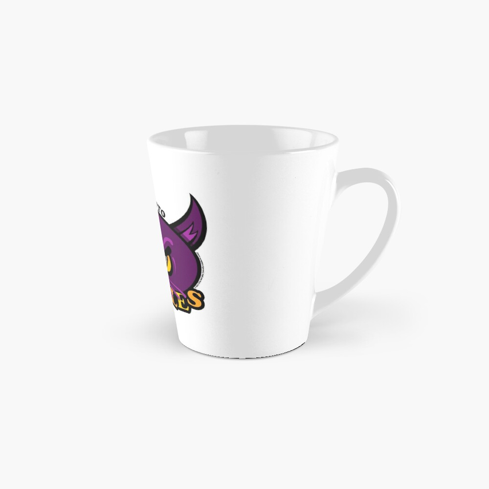 Star Belle - Gettin' Into TROUBLES Mug