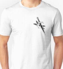 Mehrunes' Razor  Unisex T-Shirt