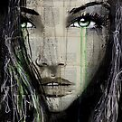 quite sometime  by Loui  Jover