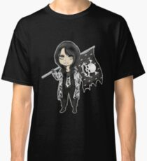 Hyde  Classic T-Shirt