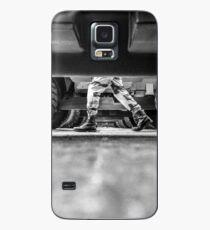 ARMY 1 Case/Skin for Samsung Galaxy