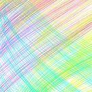 Color 1 by FRANCK TORRALBA