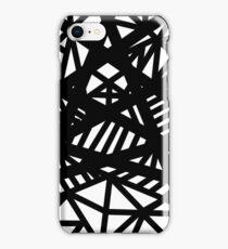 Web iPhone Case/Skin