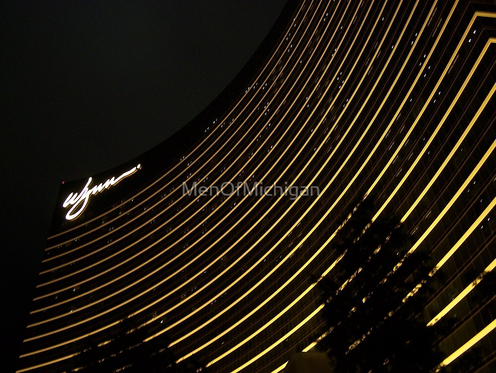 Wynn'ed Curves by MenOfMichigan