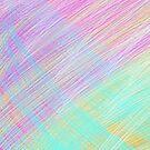 Color 2 by FRANCK TORRALBA