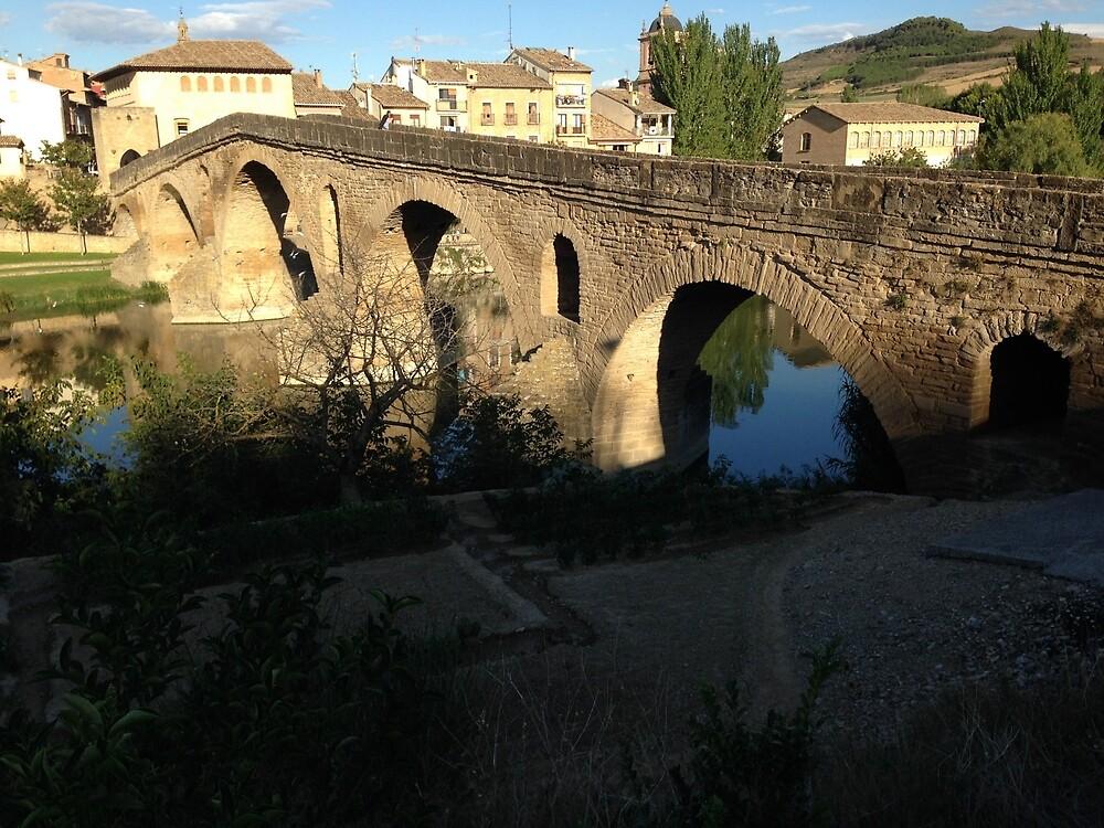 Roman times by xartec